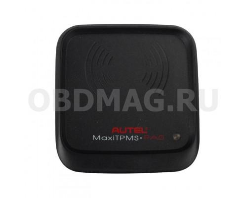 Программатор датчиков TPMS Autel MaxiTPMS PAD, ПК