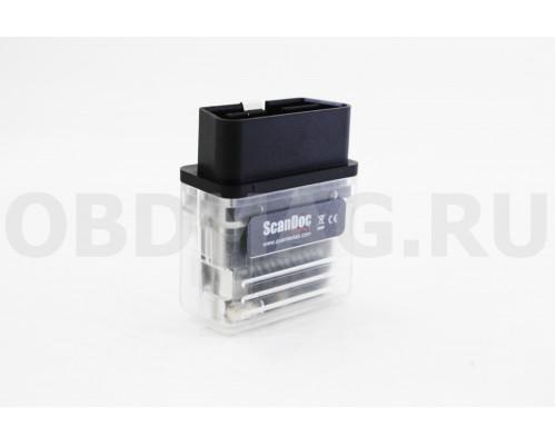 Скандок Компакт (ScanDoc Compact) ОРИГИНАЛ Базовая версия