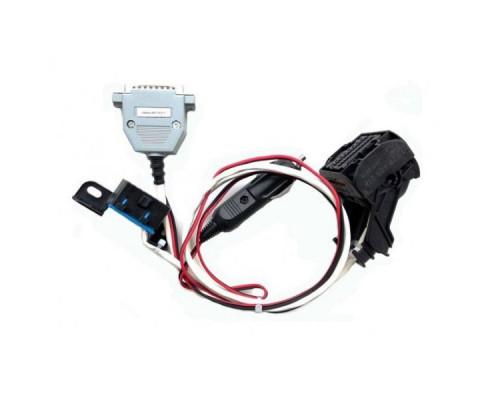 Кабель для Combiloader Bosch ME17.9.21.1 Hyundai/Kia MT