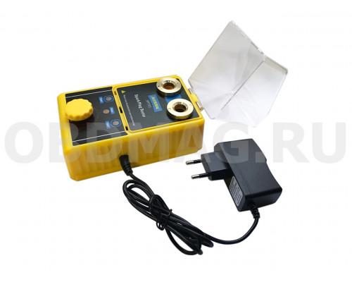 Autool SPT101 тестер свечей зажигания