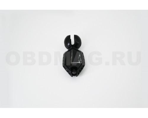 Ключ зажигания BRP DESS RFID CAN-AM