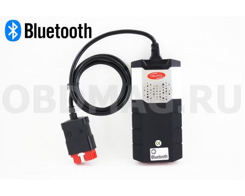 DS150 TCS CDP Bluetooth одноплатный Pro
