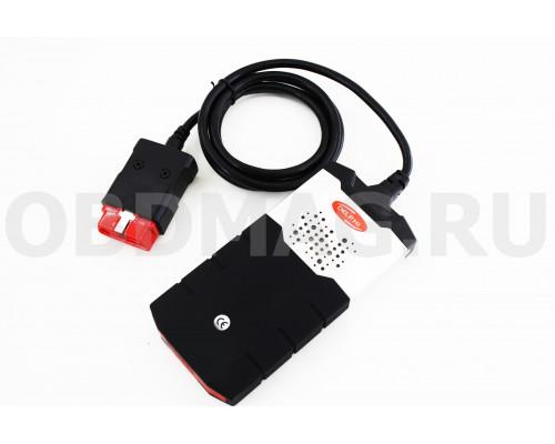 TCS CDP USB одноплатный Pro