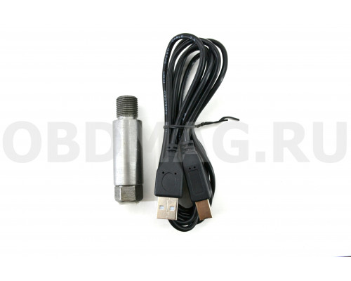 Датчик давления в цилиндре с кабелем для DIAMAG 2