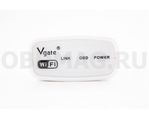 ELM 327 WiFi для iphone