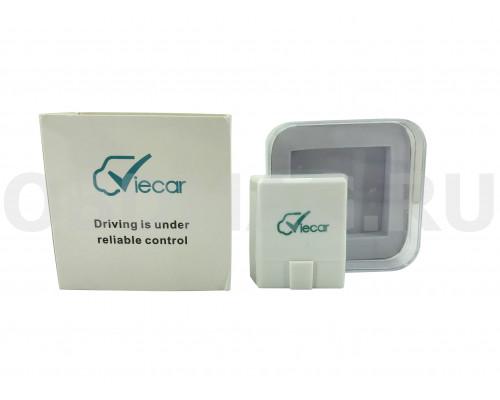 Адаптер Viecar ELM327 v1.5 (Bluetooth 4.0)