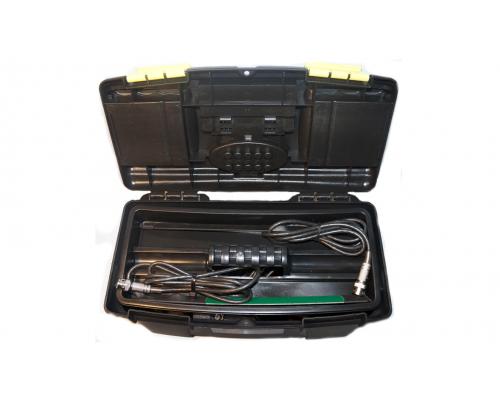 Комплект Мотор-тестер MT Pro 4.1 + комплект датчиков