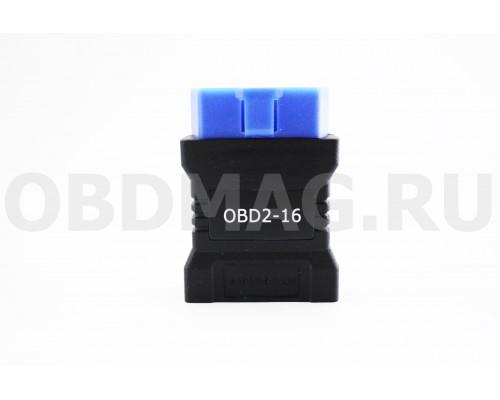 Переходник  OBDІІ-16 Сканматик- 2