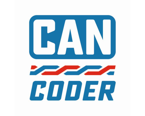 Опция CAN-Coder для CAN-Hacker 3 и CH-OBD.M02 + Анализатор