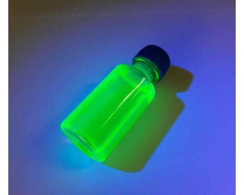 УФ Жидкость для дымогенератора G-SMOKE