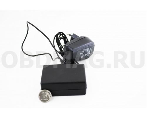 PILIGRIM M-5000 Автономный трекер