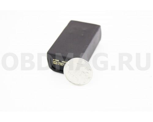 Piligrim-Z 1200 GPS маяк для машины