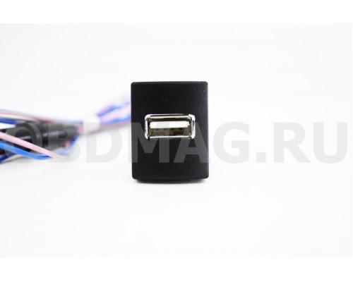 Зарядное устройство USB 2.0 A Гранта-Приора