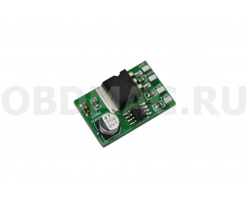 Таймер индикатора SRS (ABS) 24 Вольт