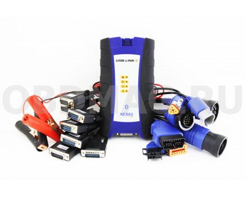 Nexiq USB-Link 2