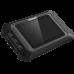 Сканер для мотоциклов OBD STAR MS50