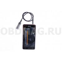 Автолактест АЛТ 1М толщиномер для смартфона