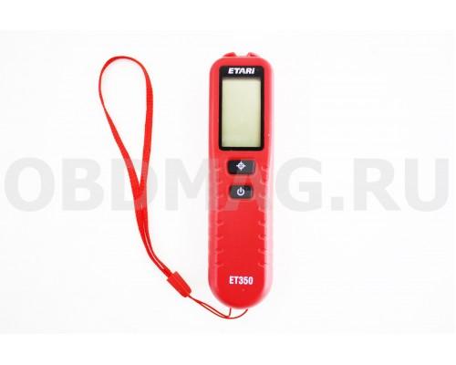 Etari ЕТ-350 Толщиномер