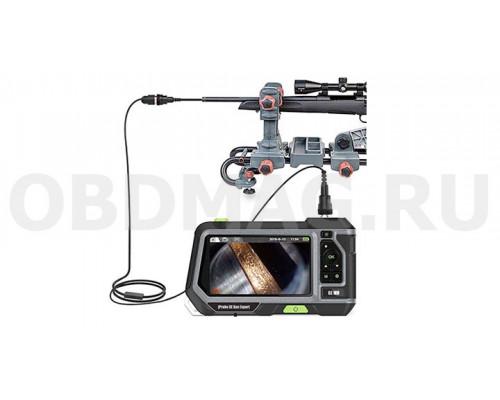 Оружейный видеоэндоскоп jProbe GE Gun Expert