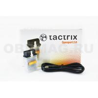 Оригинальный Tactrix Openport 2.0