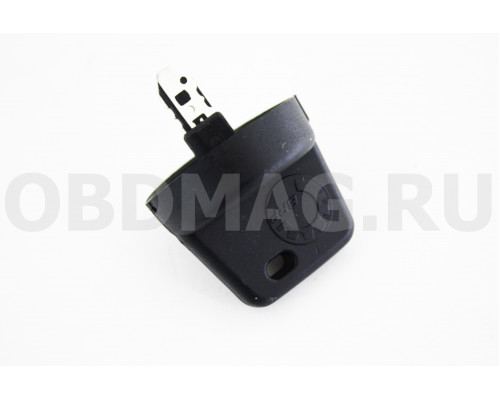 Ключ DESS для квадроциклов BRP 710000817