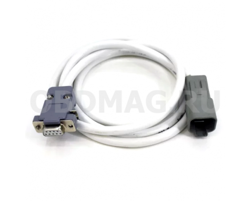 BRP MPI Cable 6 pin