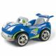 Для детских  электромобилей