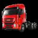 Диагностическое оборудование для грузовиков
