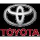 Диагностика Toyota