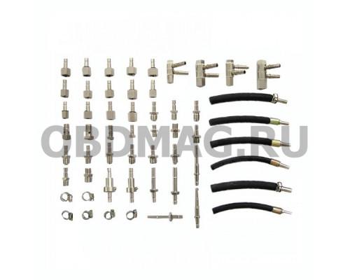 Набор адаптеров OVA602 для CNC 602 для промывки на автомобиле