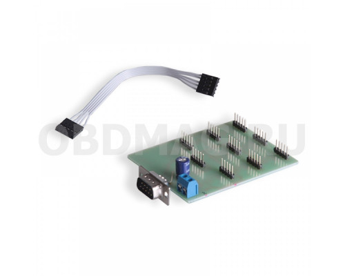 Адаптер EEPROM-ПО5