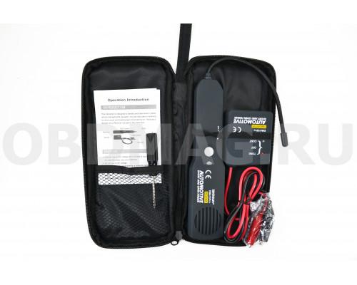 Кабель-трекер обрыва цепи EM415 Pro