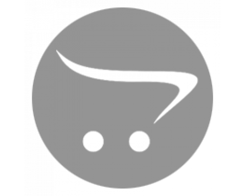 «ЭКСПЕРТ» электронный корректор сигнала регулирующего датчика кислорода